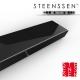 【丹麥 STEENSSEN】高階藍牙原音劇院系統-TT Grand王者震撼限定款(鋼琴黑) product thumbnail 2
