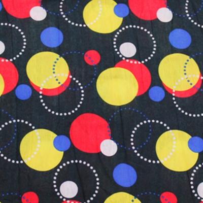 omax串圈圈魔術頭巾-JH-BK-23