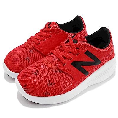 New Balance 慢跑鞋 KACSTM1I 童鞋