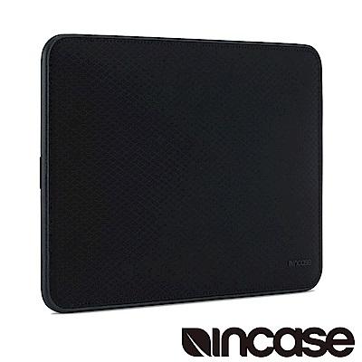 INCASE ICON Sleeve Mac Pro 15吋(USB-C) 筆電內袋 (鑽石格紋黑)