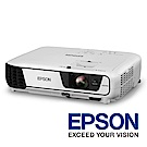 福利品-EPSON 3200流明液晶投影機 EB-S31