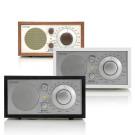 Tivoli Audio Model One BT AM/FM 藍牙喇叭收音機