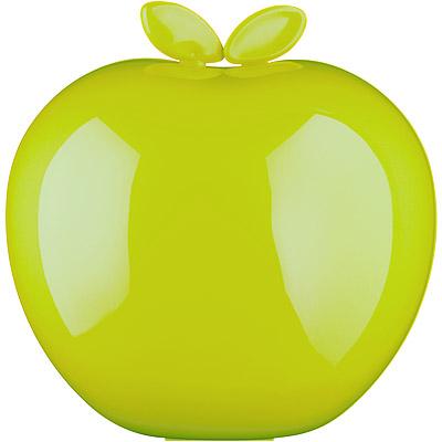 KOZIOL Bos野餐蔬果盒(綠)