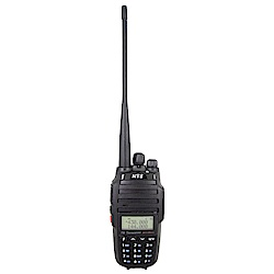 MTS RPT10WVU 超大功率 雙頻 無線電對講機