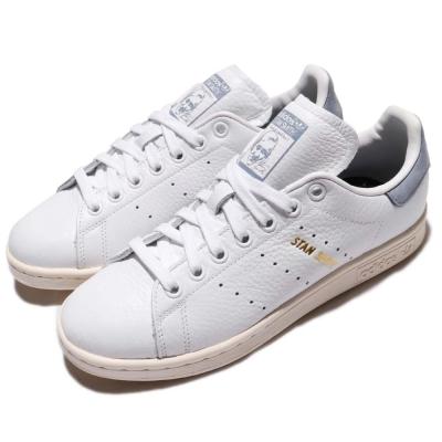 adidas 休閒鞋 Stan Smith 女鞋 男鞋