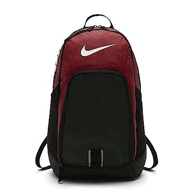 Nike Alpha Adapt Rev Red 後背包