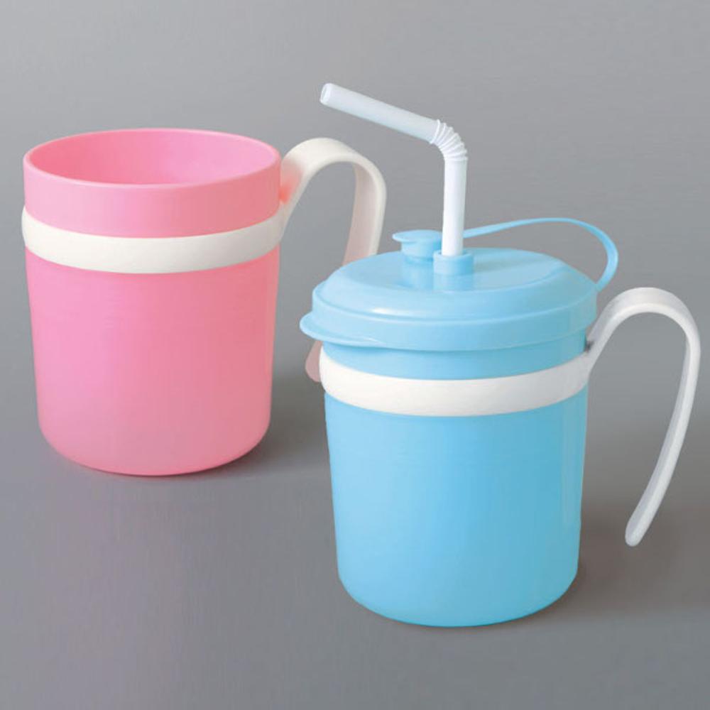 Daiwa 日本製易飲杯
