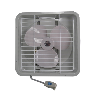 風騰14吋排風扇 FT-9914