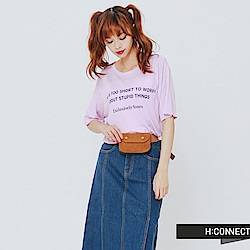 H:CONNECT 韓國