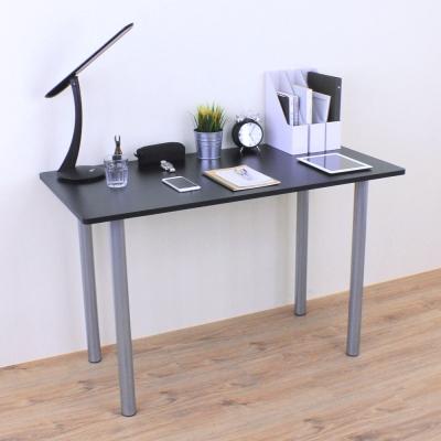 頂堅 深60x寬120/公分(美耐皿板)書桌/電腦桌/餐桌/工作桌/會議桌-二色
