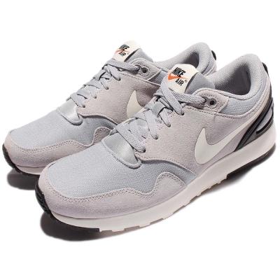 Nike 休閒鞋 Air Vibenna 復古 男鞋