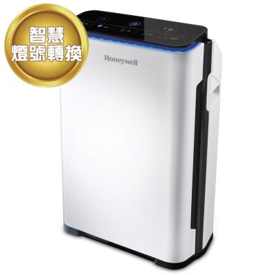 美國Honeywell智慧淨化抗敏空氣清淨機HPA-710WTW