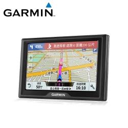 GARMIN Drive51衛星導航