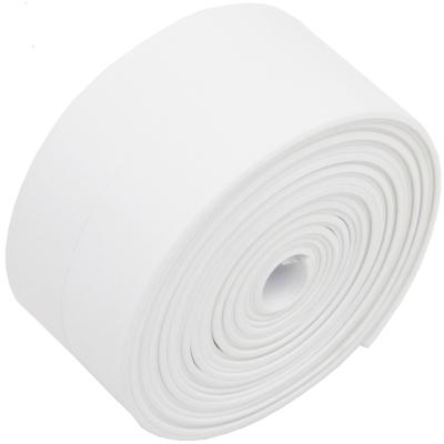 月陽MB牆角接縫防撞PVC保護條美化保護貼超值2入(MB320X2)