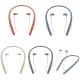 SONY Hi-Res 無線藍牙頸掛式耳機 WI-H700 (公司貨)