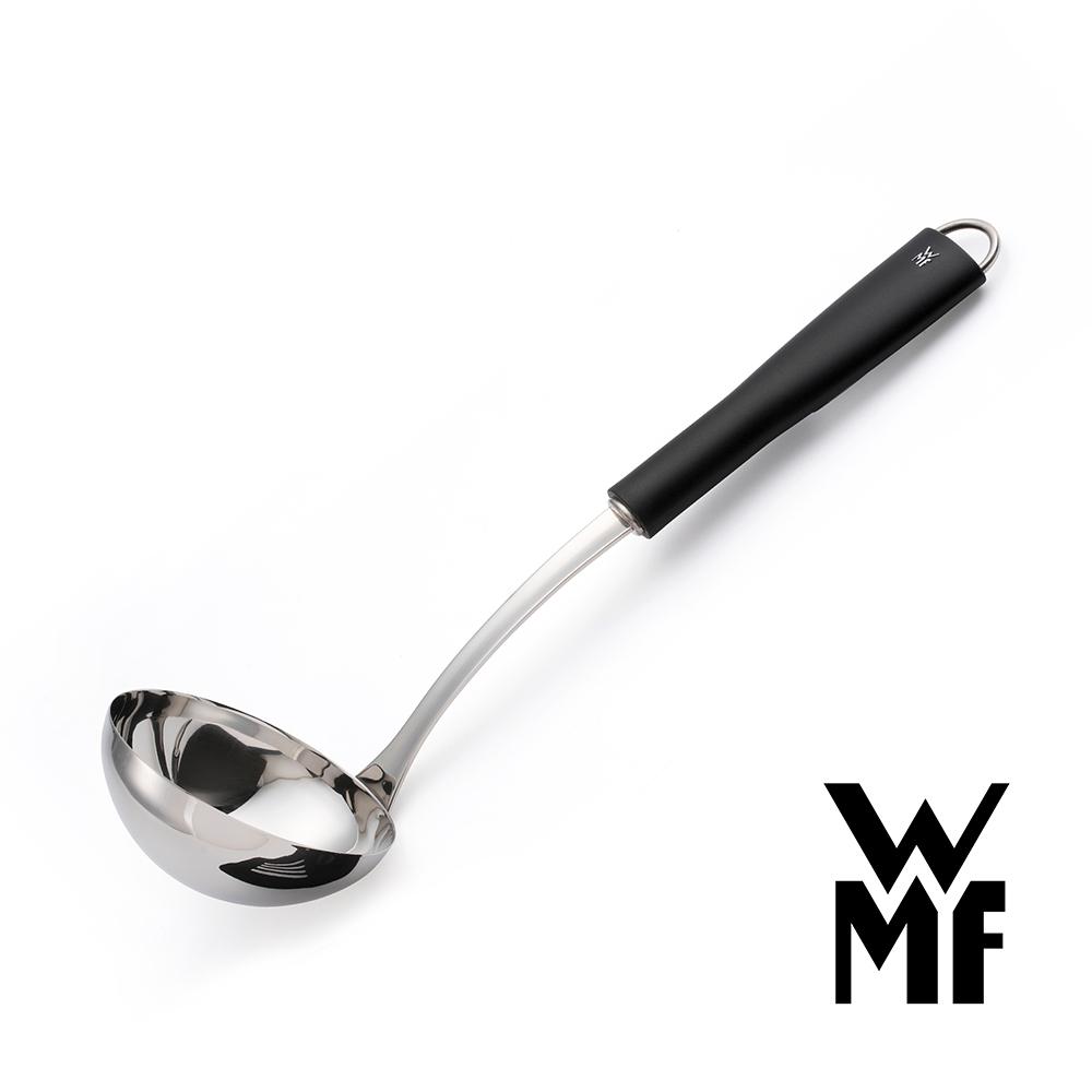 WMF BLACK LINE 不鏽鋼湯勺