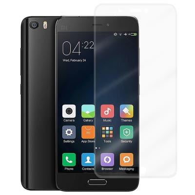 D&A Xiaomi 小米 5 日本原膜HC螢幕保貼(鏡面抗刮)