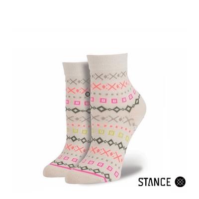 STANCE HEATWAVE-女襪