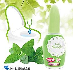 日本小林製藥香花蕾一滴消臭