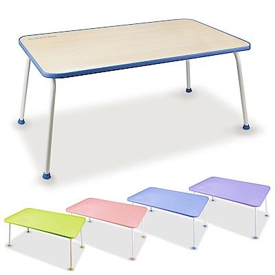多功能 床上折疊電腦筆電桌(LY-NB21)
