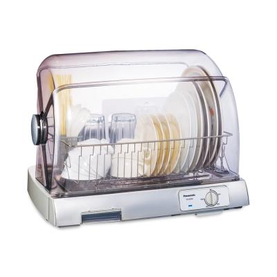 Panasonic 國際牌陶瓷PTC熱風循環式烘碗機 FD-S50SA