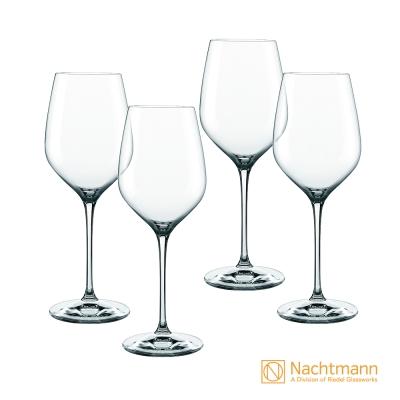 【Nachtmann】至高紅酒杯(4入)SUPEREME