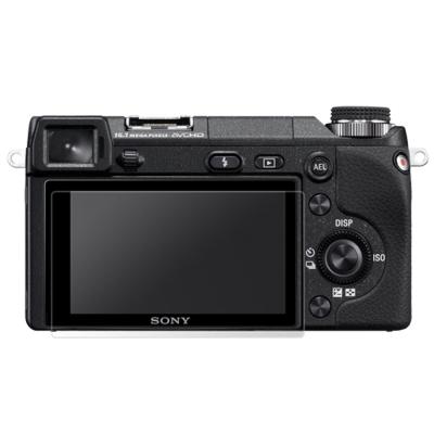 Kamera-for-Sony-NEX-3N-A5000-A6000-高透光保護貼