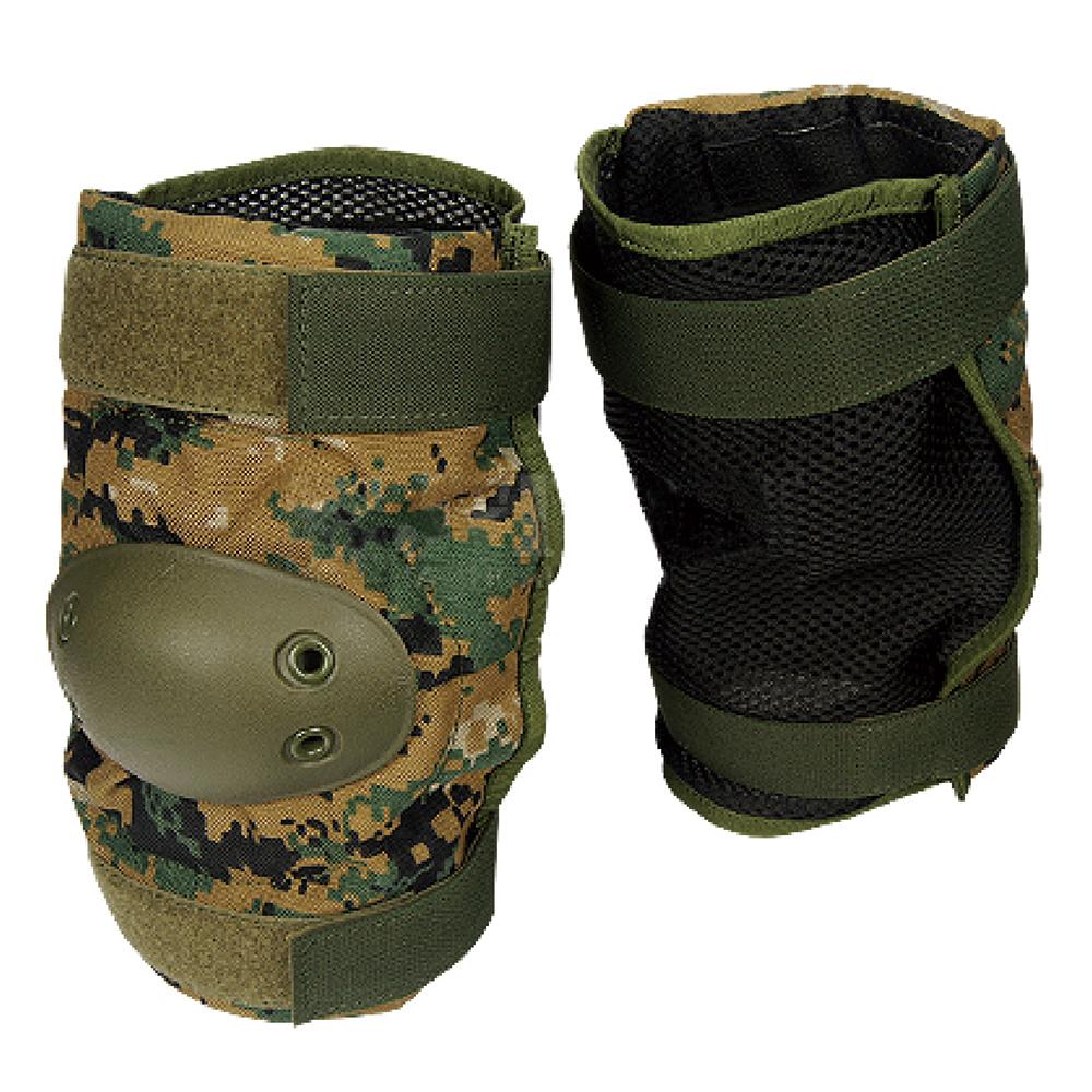 J-TECH 二代戰術護肘
