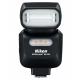 Nikon Speedlight SB-50