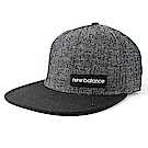 New Balance 棒球帽 500297000 灰色