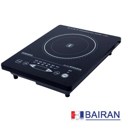 【白朗BAIRAN】微電腦觸控式電陶爐(FBTI-E02)