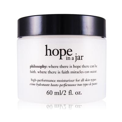 Philosophy-一瓶希望保濕霜-60ml