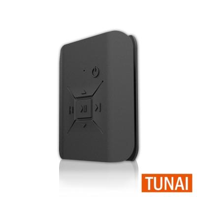 TUNAI-CLIP嗑音樂 藍芽無線耳機擴大器