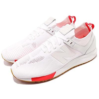 New Balance 休閒鞋 247 D 男鞋 女鞋