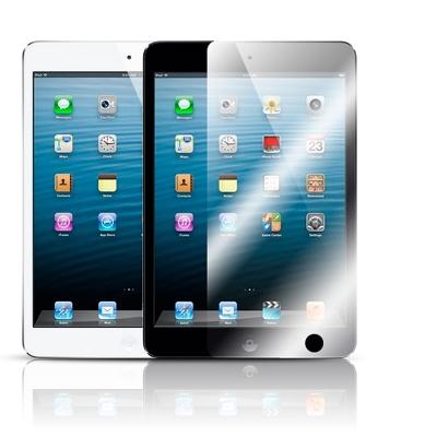 D&A iPad Air / Pro 9.7吋 日本AAA頂級螢幕保護貼(鏡面抗刮)