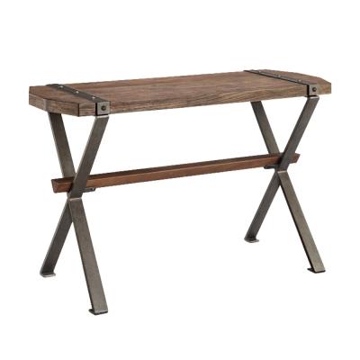 漢妮Hampton路易玄關桌122x46x75cm