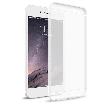 透明殼專家 iphone 6 plus / 6s plus 鏡頭保護抗指紋手機殼...