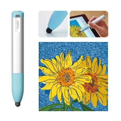 Mozbii-萌奇筆吸色觸控繪圖筆-ColorPi