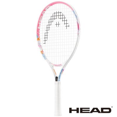 HEAD Maria 21 小仙女 粉紅 兒童網球拍 (適合4-6歲) 233727