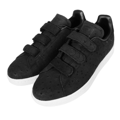 Adidas Stan Smith CF休閒女鞋