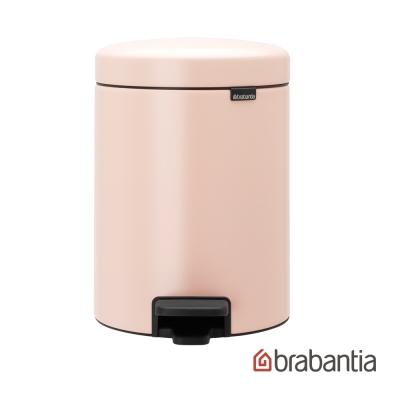 Brabantia-NEWICON環保垃圾桶-5L