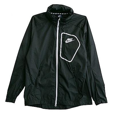 Nike AS M NSW AV15-連帽外套-男