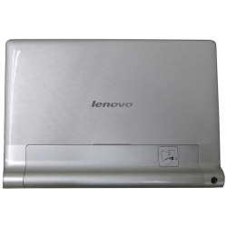 Lenovo B8000 Yoga Tablet 平板專用二代透氣機身保護膜(DIY包膜)