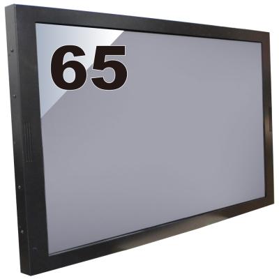 Nextech I系列 65吋 紅外線觸控螢幕