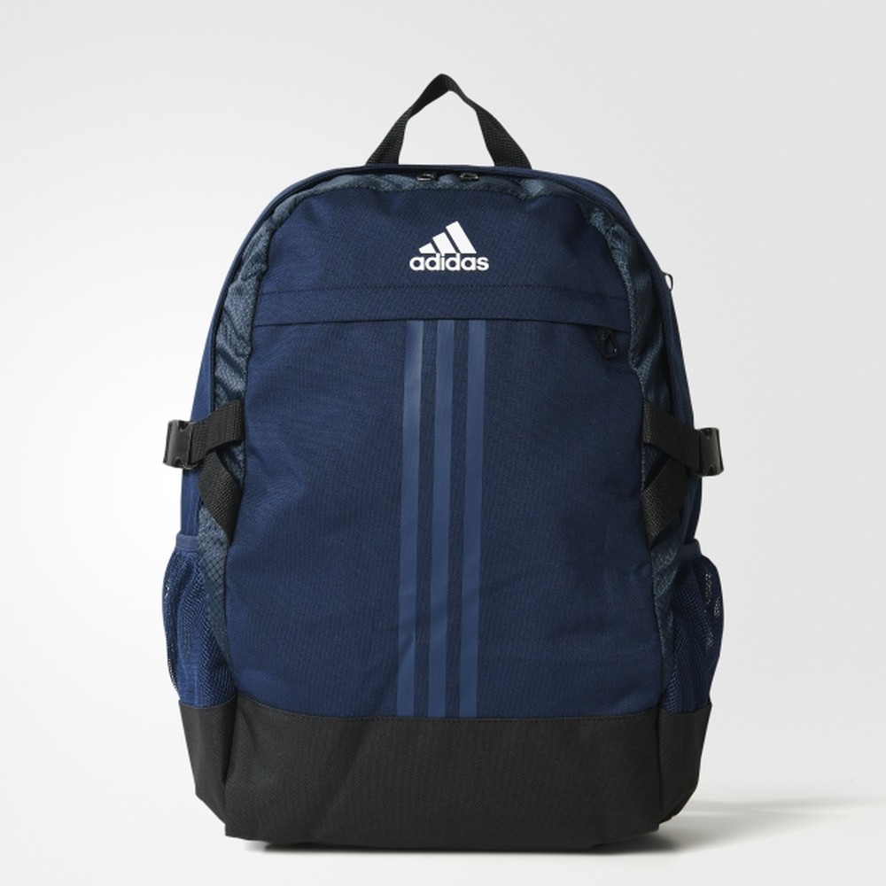 adidas BACKPACK後背包S98820