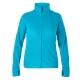 【Berghaus 貝豪斯】女款PRISM刷毛保暖 IA外套H22F26淺灰藍 product thumbnail 1