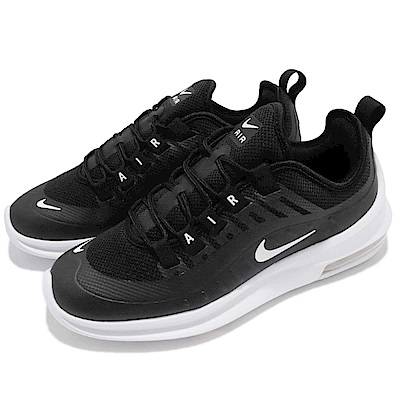 Nike 慢跑鞋 Wmns Air Max Axis 女鞋
