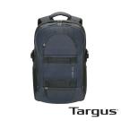 Targus Explorer 15.6 吋都市探索家背包(星空藍)