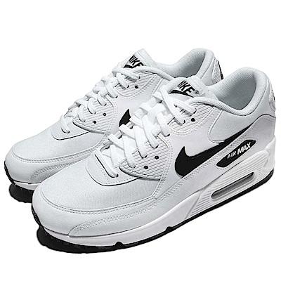 Nike-Wmns-Air-Max-90-女鞋-男