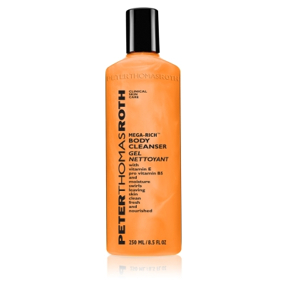 Peter Thomas Roth 彼得羅夫 滋潤沐浴乳 250 ML